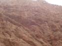 topos escalade Maroc_38