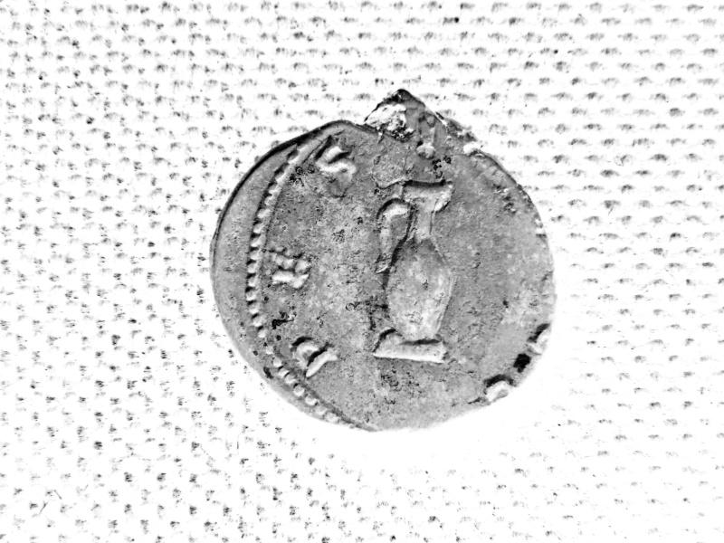 Enigmatique Antoninien de Tétricus Ier - Page 2 Revers25