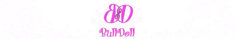 * Créations BullDoll * Bd_mc10