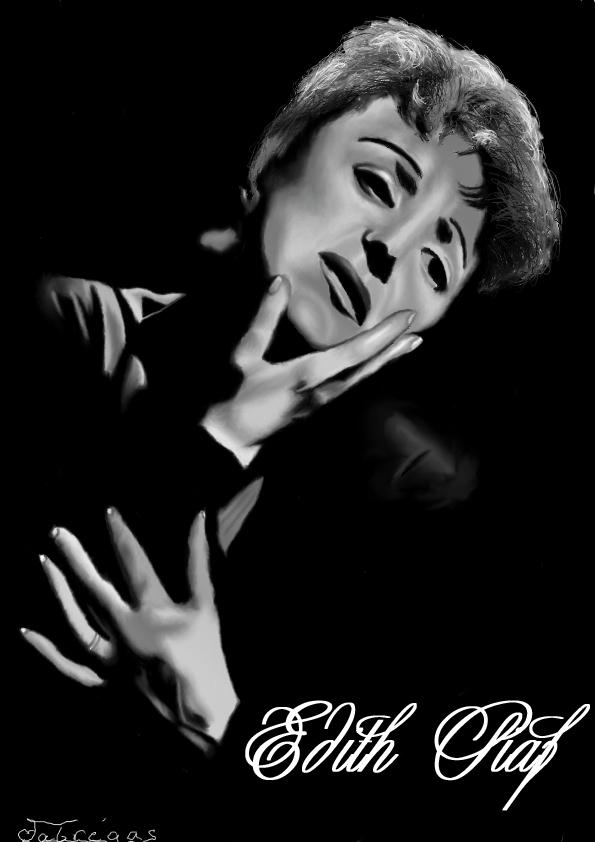 Edith Piaf Edith_10