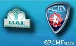 [CFA] 26ème journée Amnéville / FC Mulhouse Amnevi10