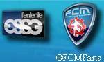 [CFA] 22ème journée: Entente SSG / FC Mulhouse Entent10
