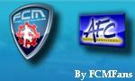 [CFA] 25 ème journée :FC Mulhouse / Compiègne Fcmcom11