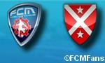 [CFA] 38 ème et dernière journée FCM / Marck Fcmmar11