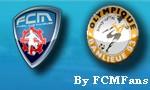 [CFA] FCM / Noisy le Sec Fcmnoi10