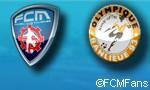 [CFA] 33 ème journée : FC Mulhouse / Noisy Le Sec Fcmnoi11