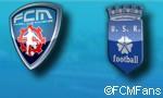 [CFA] 29 ème journée FC Mulhouse / Raon L'Etape Fcmrao10