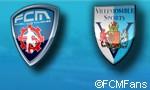 [CFA] 31 ème journée : FC Mulhouse / Villemomble Fcmvil10