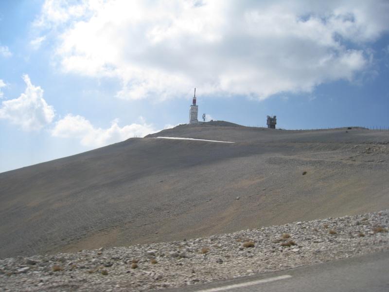 La Buiscyclette [03-05-2009] Img_1914