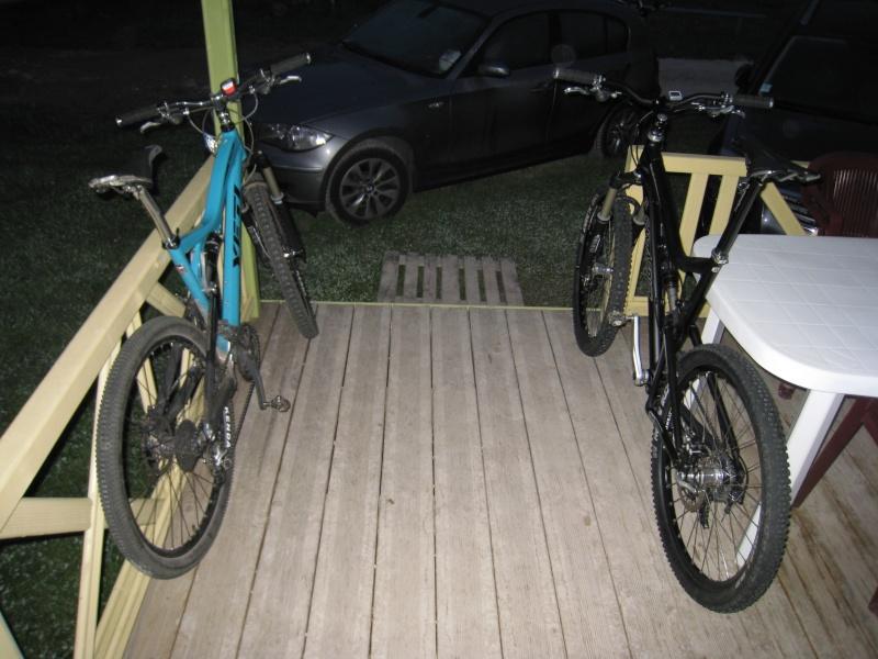 La Buiscyclette [03-05-2009] Img_2012