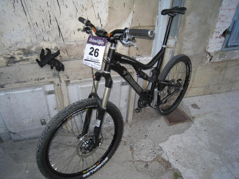 La Buiscyclette [03-05-2009] Img_2014