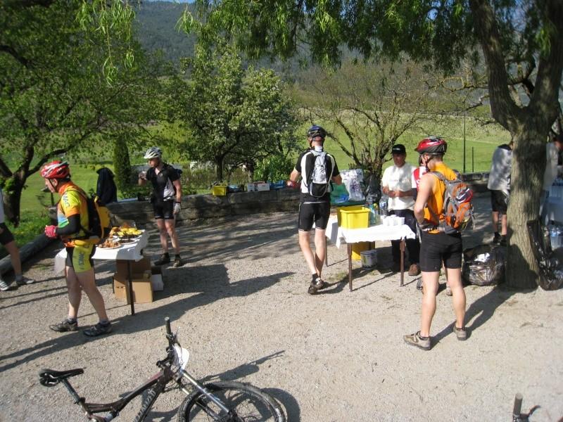 La Buiscyclette [03-05-2009] Img_2023