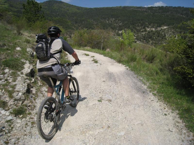 La Buiscyclette [03-05-2009] Img_2031