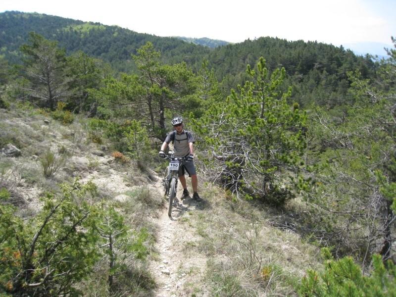 La Buiscyclette [03-05-2009] Img_2035