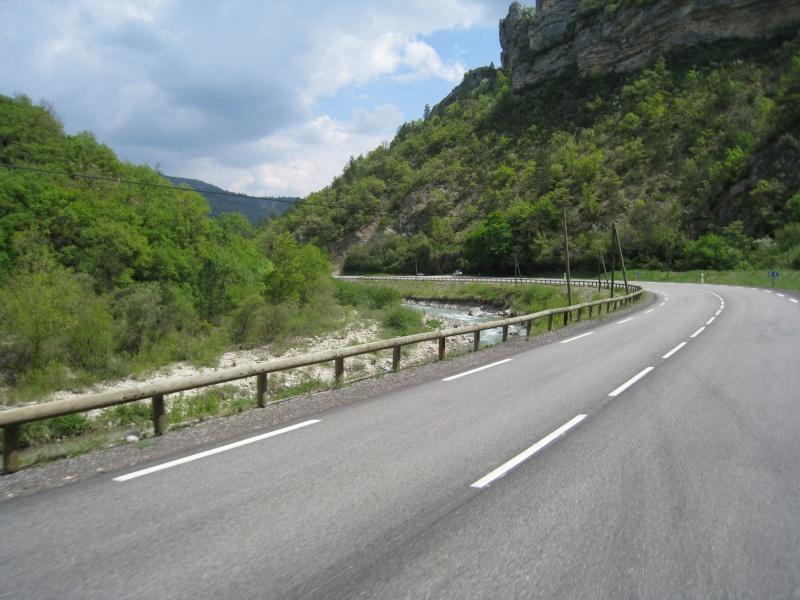 La Buiscyclette [03-05-2009] Img_2040