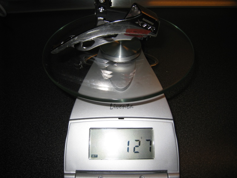 [VENTE ANNULEE] -> Dérailleur avant XTR diamètre 31,8mm Xtrav_10
