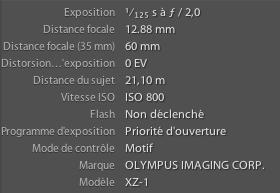 Olympus XZ-1 et bruit électronique - Page 2 Image_16