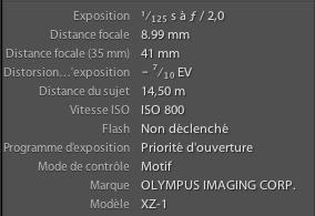 Olympus XZ-1 et bruit électronique - Page 2 Image_17
