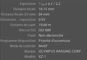 Olympus XZ-1 et bruit électronique - Page 2 Image_18