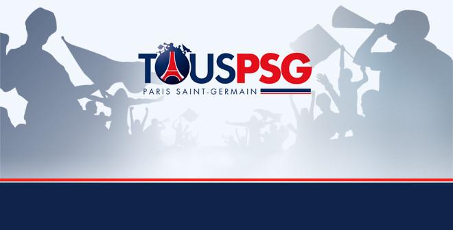 Paris SG 4907810