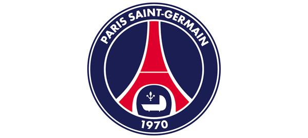 Paris SG 70999_10