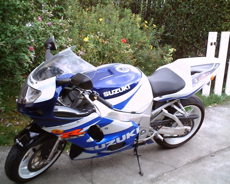 gsxr 750 Img_0010