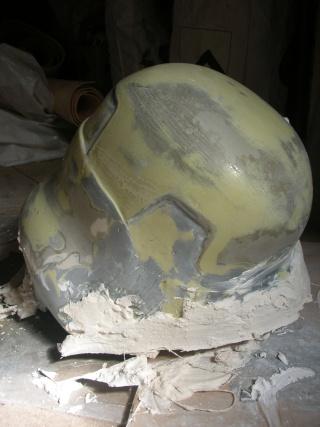 Créations d'un fou de casques Dscn1216