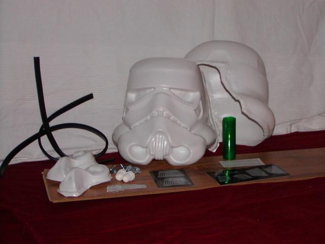 Les différents costumes fan-made de stormtrooper P1010010