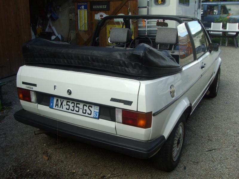 Ma GOLF Cab Imgp0313