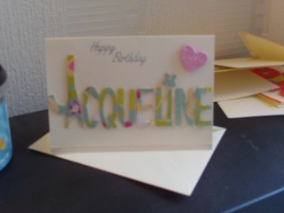 *HANDMADE CARD REQUESTS IN HERE!* Ebay11