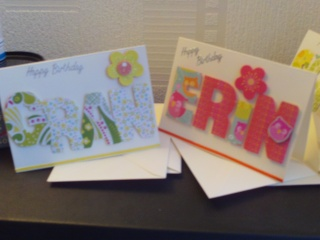 *HANDMADE CARD REQUESTS IN HERE!* Ebay_123