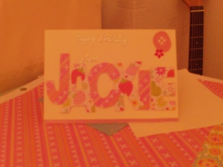 *HANDMADE CARD REQUESTS IN HERE!* Ebay_124