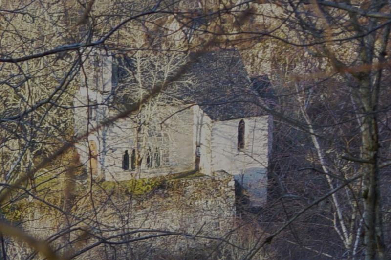 Recherche nom église - Page 5 Dsc01214
