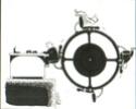 مجموعة رسوم محمد البريك 610