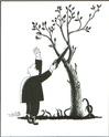 مجموعة رسوم محمد البريك 910