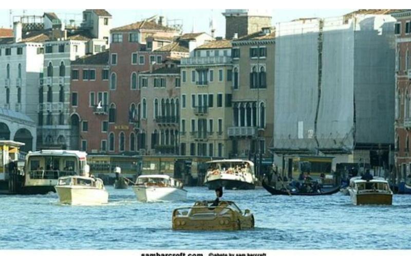 imagenes del carpintero de venecia 111