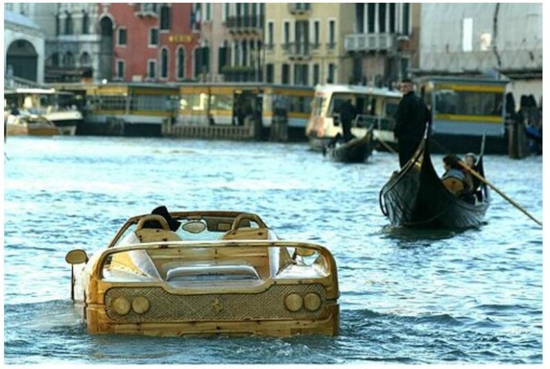imagenes del carpintero de venecia 311