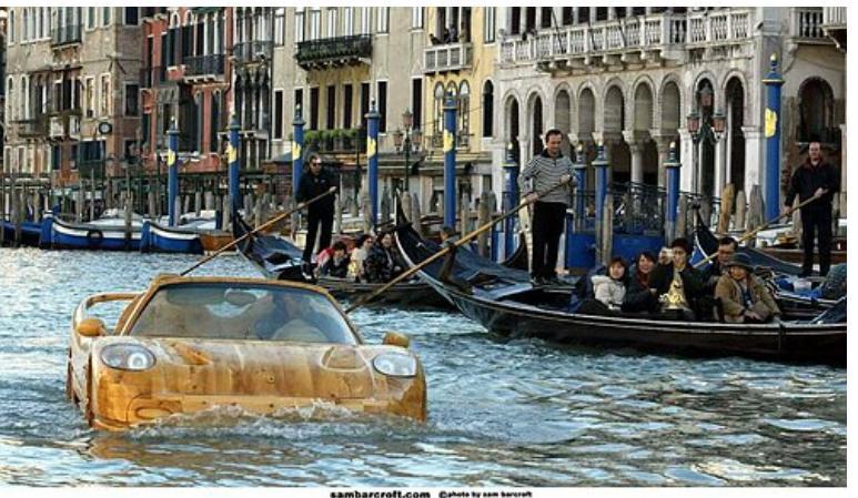 imagenes del carpintero de venecia 411