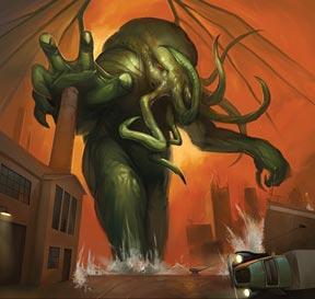 Lovecraft 14317510