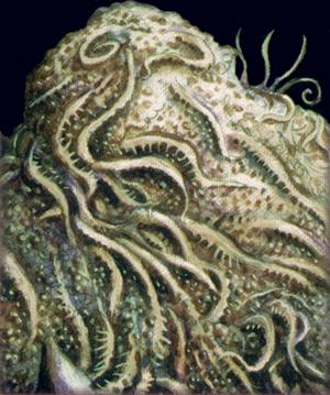 Lovecraft Azatho10