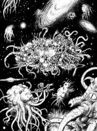 Lovecraft Azatho11