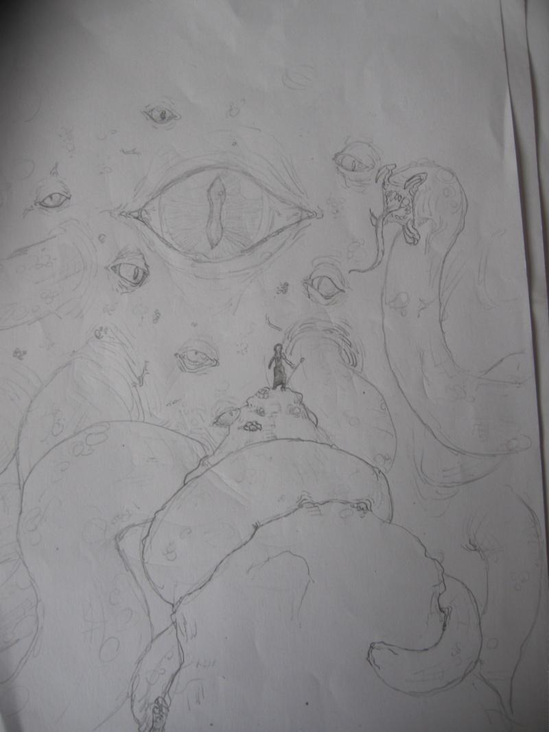 Nuovi disegni Boh_0610