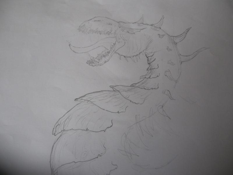 Nuovi disegni Boh_0611