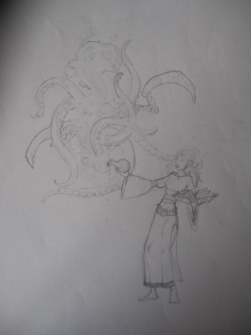 Nuovi disegni Boh_0612