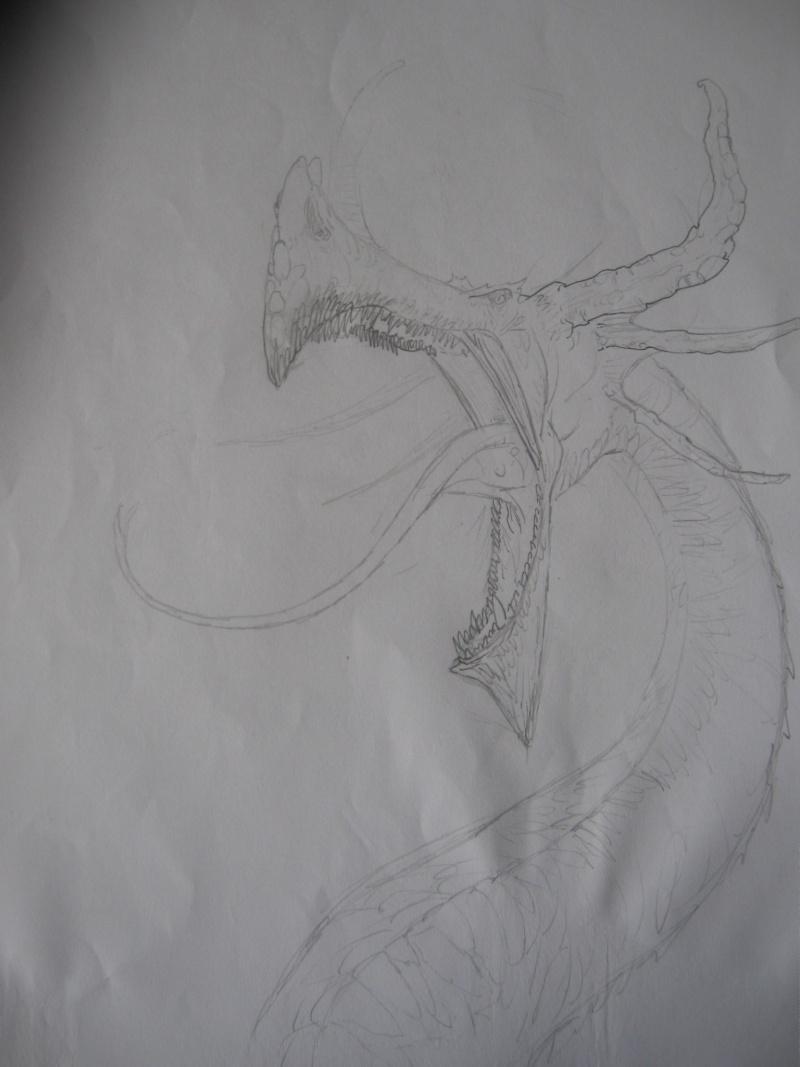 Nuovi disegni Boh_0613