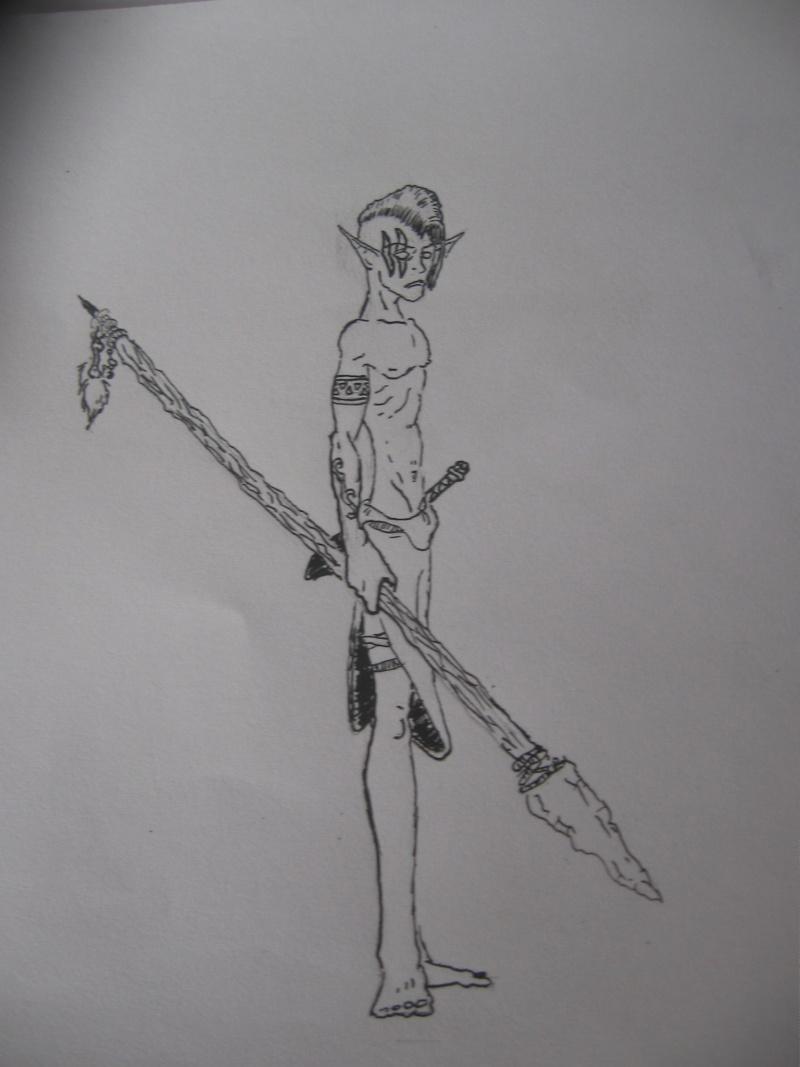 Nuovi disegni Boh_0614