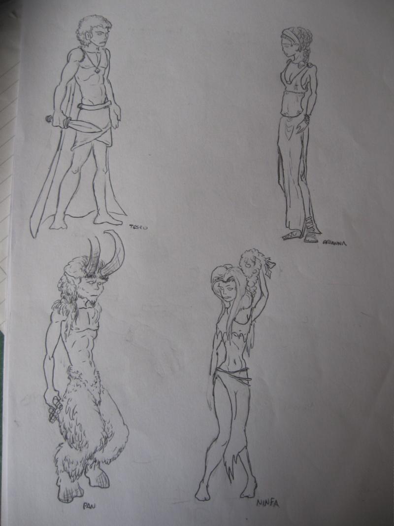 Nuovi disegni Boh_0711