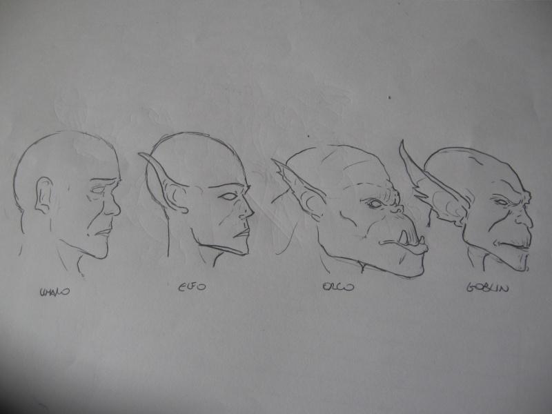 Nuovi disegni Boh_0714