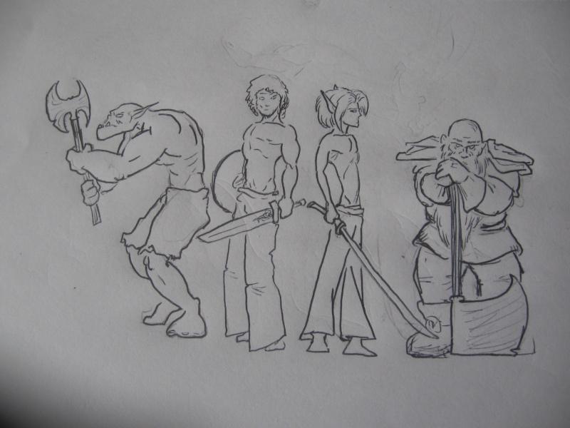 Nuovi disegni Boh_0715