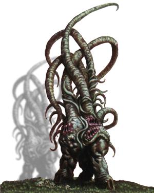 Lovecraft Darkyo10